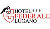 Hotel Federale Lugano